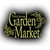 VanLierop Garden Market