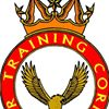 Wales & West Air Cadets