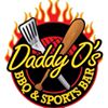 DaddyO's BBQ and Sports Bar