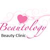 Beautology Beauty Clinic David Lloyd