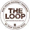 Takeaway The Loop