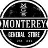 Monterey General Store