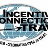 Incentive Connection Travel, Inc.