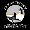 Provincetown Recreation Department