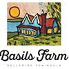 Basils Farm