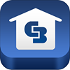 Coldwell Banker Georgetown