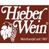 Hieber Wein GmbH