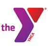 Lionville Community YMCA