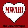 The Smooch! Project / Bonnie Fournier