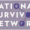 National Survivor Network - Public Page