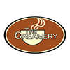 The Creamery - San Francisco
