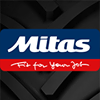 Mitas Tires North America, Inc
