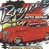 Bryce's Auto Repair