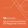 UB Regional Institute