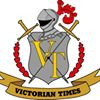 "The Victorian Times (""The Vic"")"