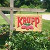 Krupp Farms