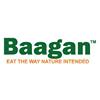 Baagan - San Ramon