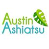 Austin Ashiatsu