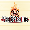 The Spare Rib