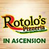 Rotolo's In Ascension