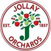 Jollay Orchards