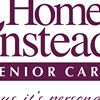 Home Instead Senior Care - Zelienople and Apollo Offices