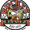 Bucky's Bar