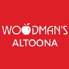 Woodman's - Altoona, WI