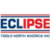 Eclipse Tools North America Inc.