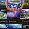 Earthwell Energy Management