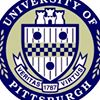 University of Pittsburgh Physical Therapy