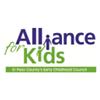 Alliance for Kids