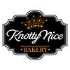 Knotty Nice Bakery