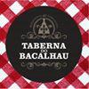 Taberna do Bacalhau