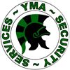 YMA Security Services
