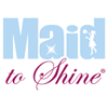Maid to Shine Colorado Springs