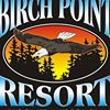 Birch Point Resort-Bloomer,WI