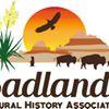 Badlands Natural History Association