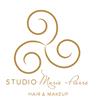Studio Marie-Pierre Hair & Makeup