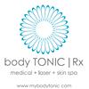 Body Tonic Medical Spa