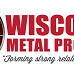 Wisconsin Metal Products