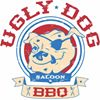 The Ugly Dog Saloon