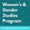 Georgetown University Women's and Gender Studies Program