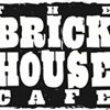 Brickhouse Cafe