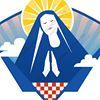 Croatian Catholic Mission Assumption of Mary