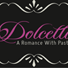 Dolcetti Patisserie & Cafe