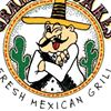 Grande Jakes Fresh Mexican Grill
