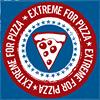 Extreme Pizza - Dublin