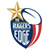 The Rugger's Edge
