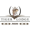 Jozini Tiger Lodge